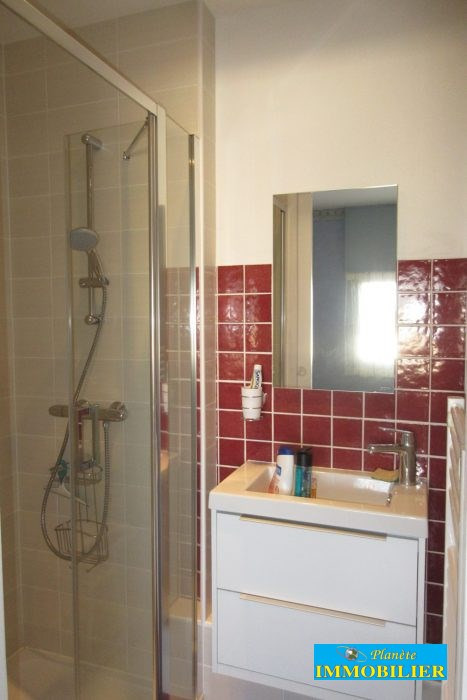 Sale house / villa Confort-meilars 171930€ - Picture 15