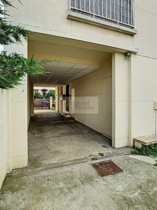 Vente appartement Maisons-alfort 169000€ - Photo 6