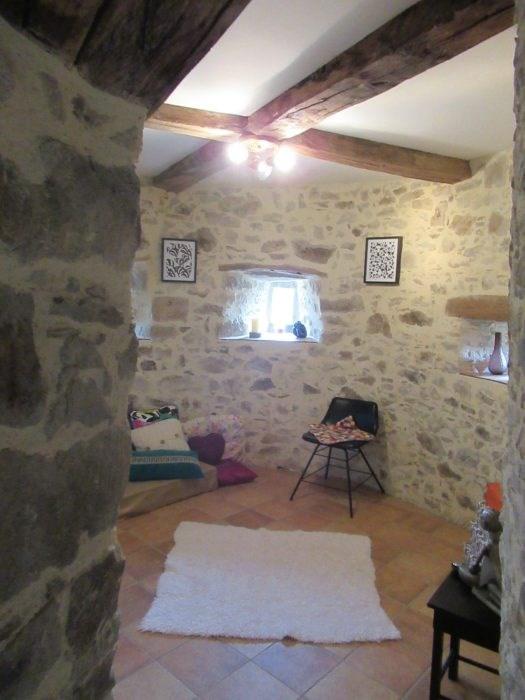 Deluxe sale house / villa Belleville sur vie 566500€ - Picture 6