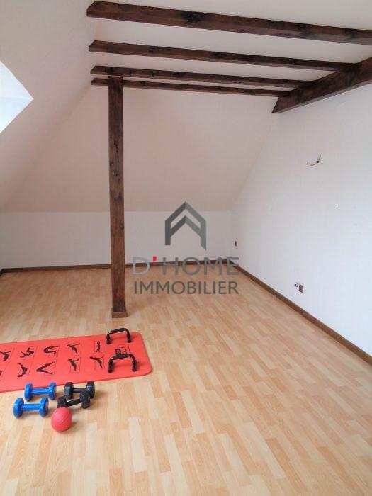 Vente de prestige maison / villa Haguenau 848700€ - Photo 7