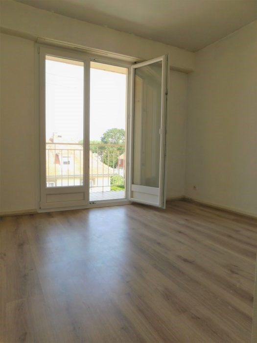 Revenda apartamento Lingolsheim 256800€ - Fotografia 7