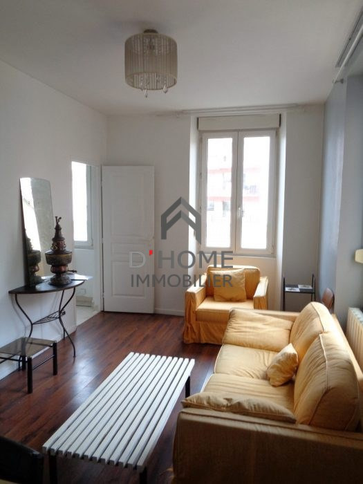 Affitto appartamento Haguenau 540€ CC - Fotografia 1