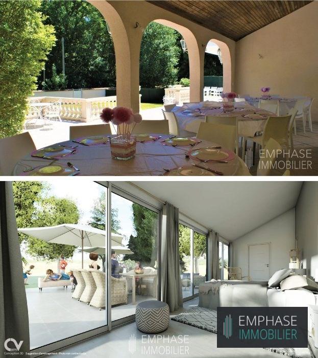 Venta  apartamento Triel-sur-seine 320800€ - Fotografía 2