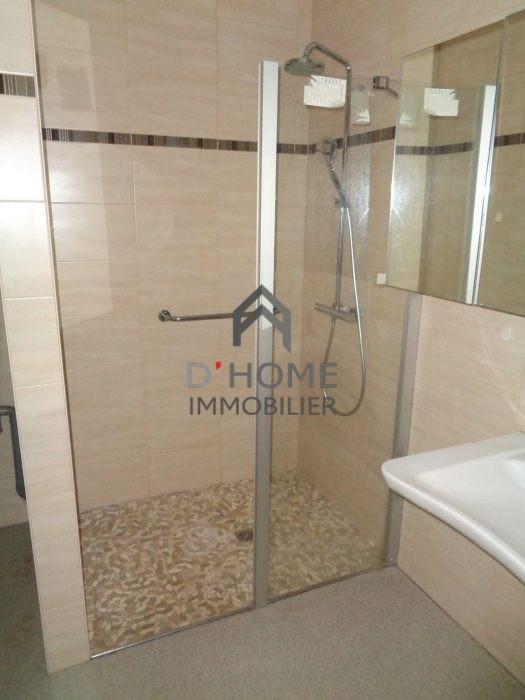 Verhuren  appartement Niederbronn-les-bains 600€ CC - Foto 2