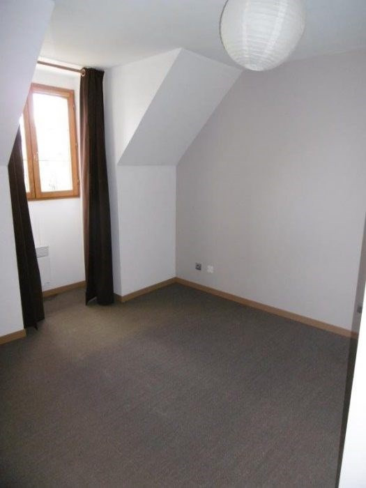 Sale house / villa Bois jerome st ouen 228000€ - Picture 6