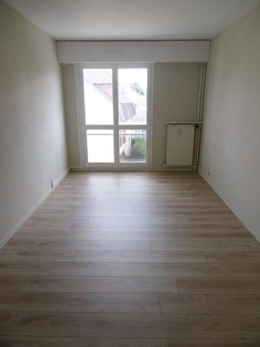 Sale apartment Vernon 199 000€ - Picture 4