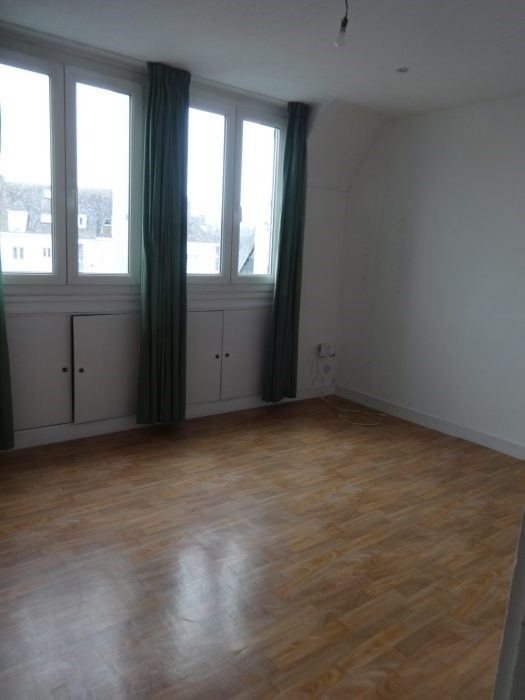 Location appartement Vernon 609€ CC - Photo 2