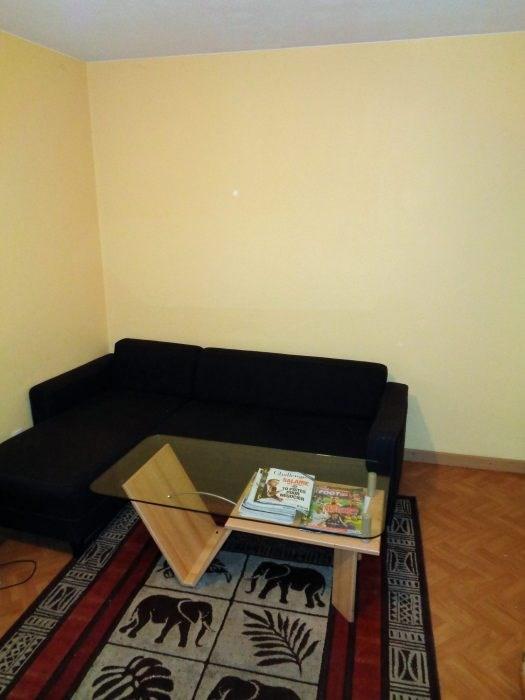 Prodotto dell' investimento appartamento Haguenau 123050€ - Fotografia 4