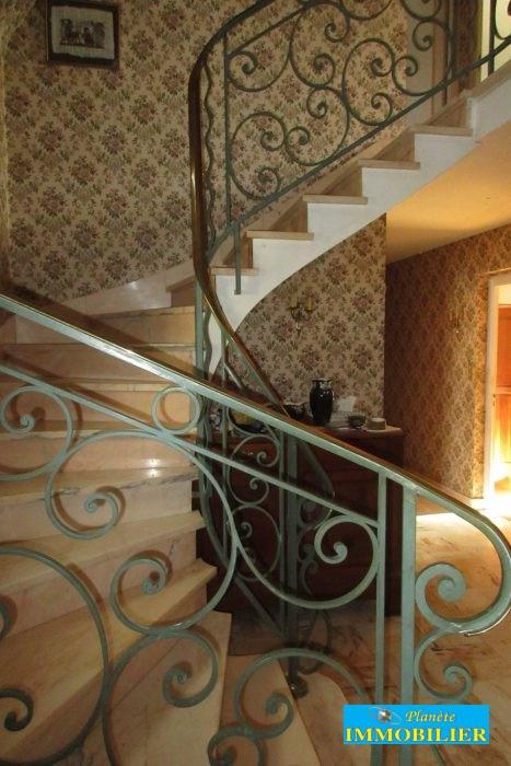 Vente maison / villa Pont croix 182350€ - Photo 10