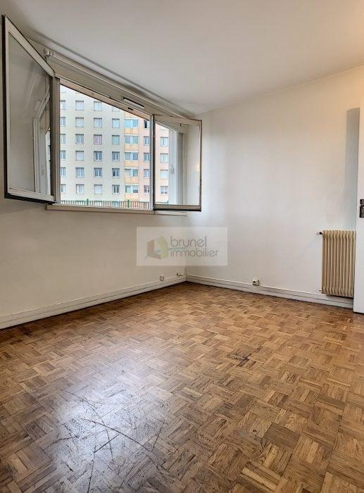 Vente appartement Créteil 245000€ - Photo 7