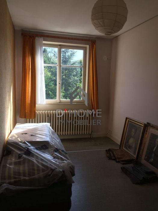 Venta  casa Haguenau 371000€ - Fotografía 13