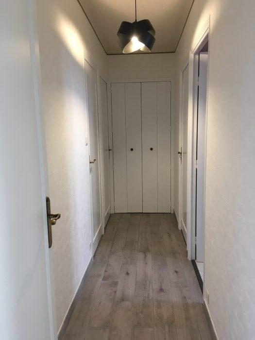 Sale house / villa Aubigny 240700€ - Picture 6