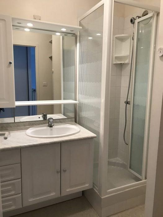 Rental apartment Clisson 700€ CC - Picture 6