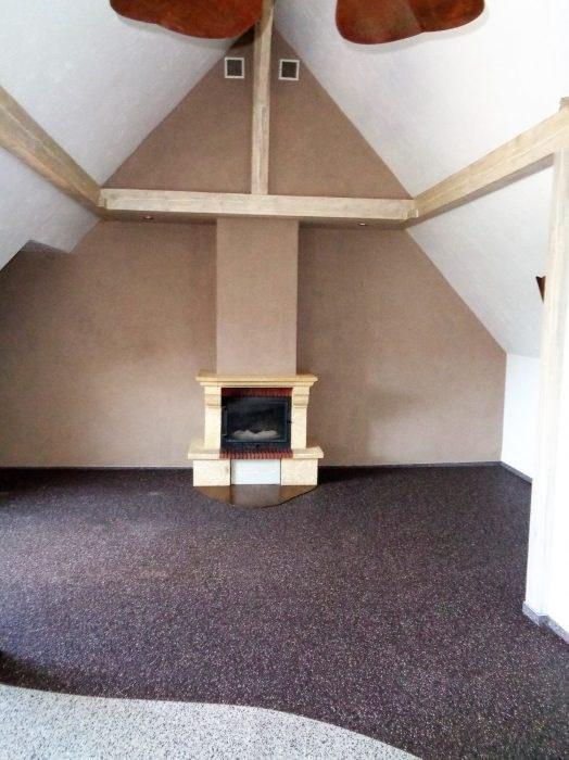 Immobile residenziali di prestigio appartamento Haguenau 246100€ - Fotografia 5