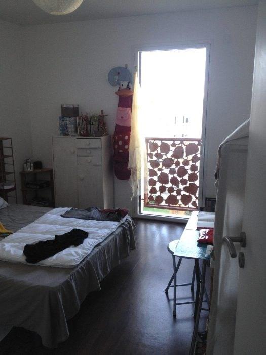 Rental apartment La roche-sur-yon 710€ CC - Picture 4