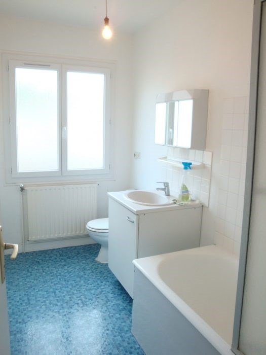 Location appartement Vernon 550€ CC - Photo 4