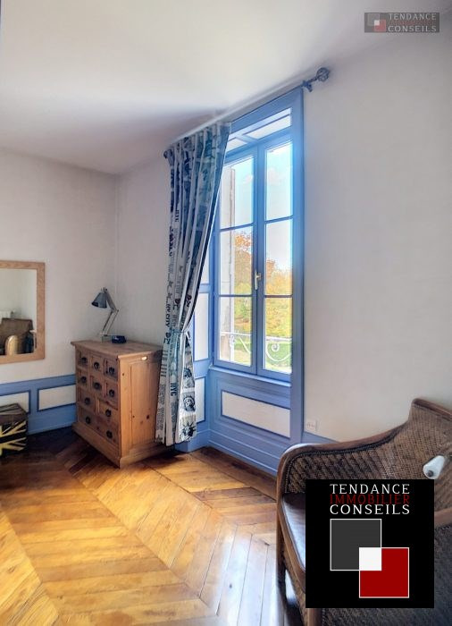 Vente de prestige maison / villa Mâcon 660000€ - Photo 14