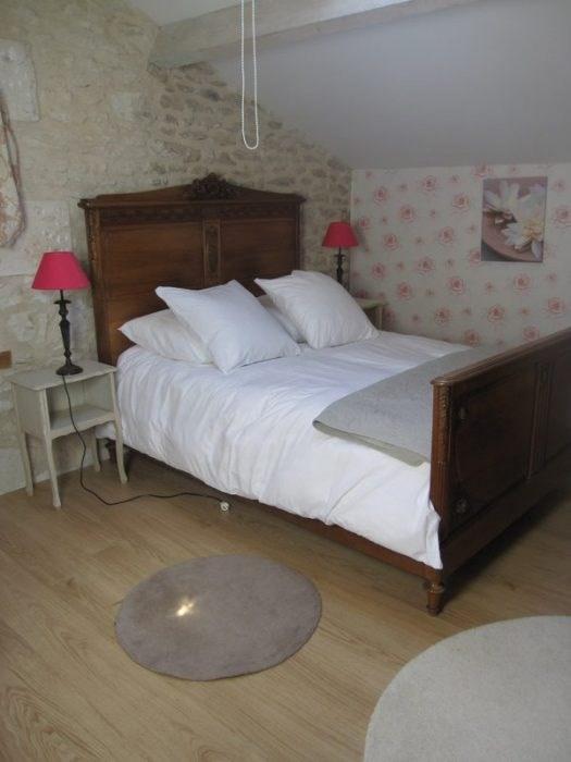 Vente de prestige maison / villa Saint-fort-sur-gironde 599000€ - Photo 11