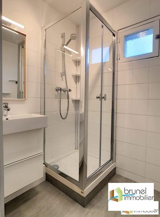 Vente appartement Créteil 210000€ - Photo 5