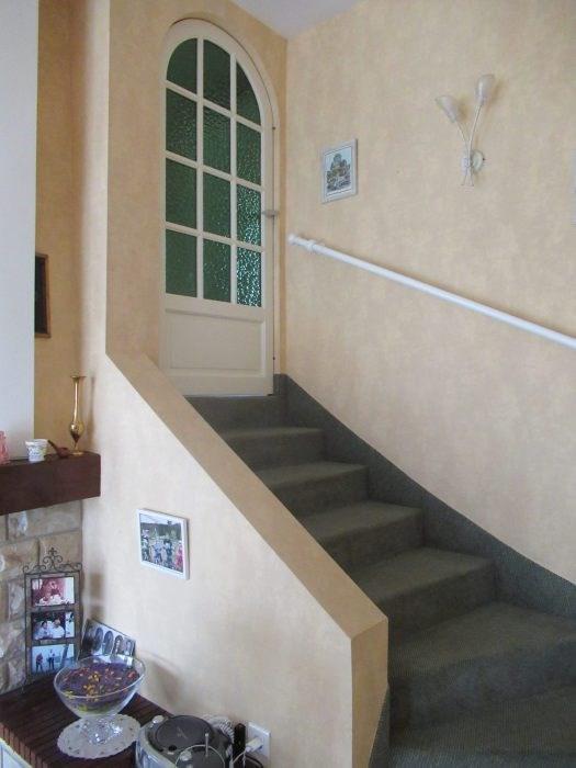 Sale house / villa La roche sur yon 291500€ - Picture 5