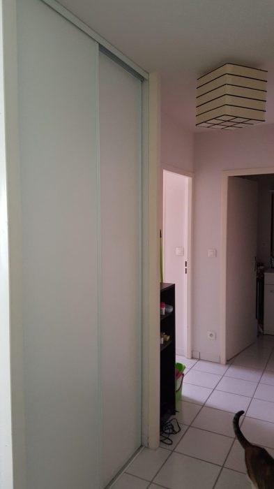 Rental apartment La roche-sur-yon 543€ CC - Picture 4