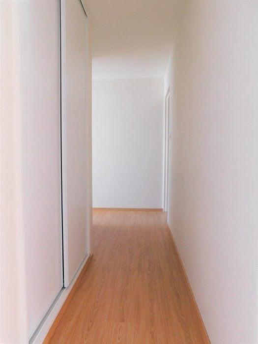 Vendita appartamento Strasbourg 171200€ - Fotografia 4