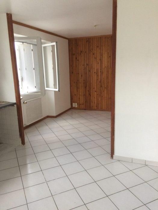 Rental apartment La roche-sur-yon 550€ CC - Picture 3