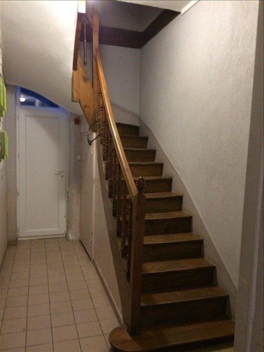 Vente appartement Achicourt 61000€ - Photo 2