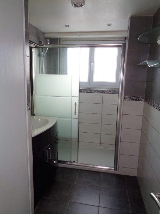 Location appartement Reichstett 950€ CC - Photo 3