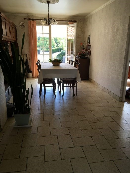 Sale house / villa Nesmy 198 400€ - Picture 12