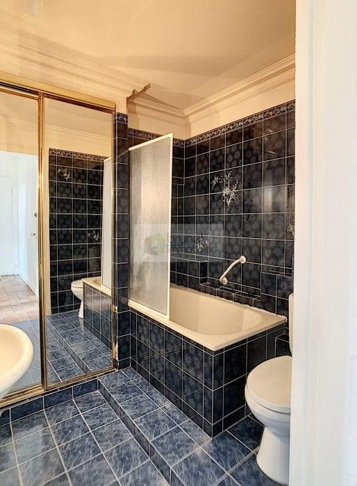Vente appartement Choisy-le-roi 178000€ - Photo 12