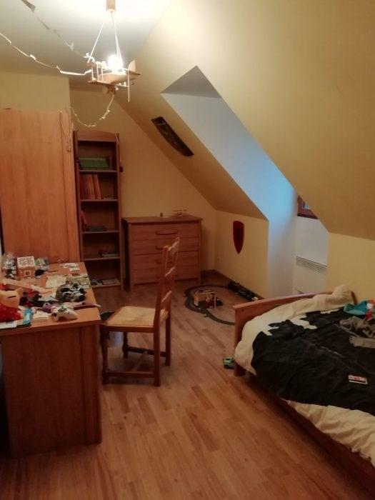 Location maison / villa Vaux-sur-eure 1070€ CC - Photo 5