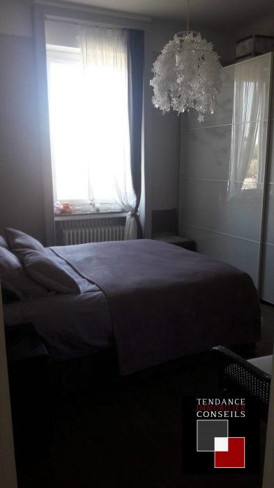 Sale apartment Saint-jean-d'ardières 139000€ - Picture 11