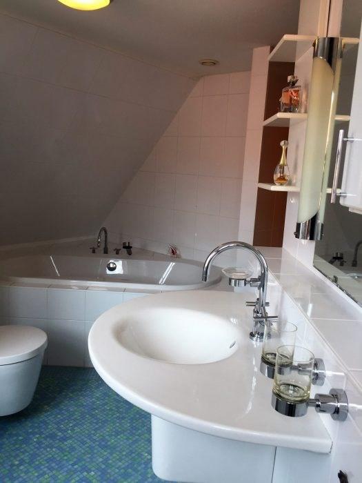 Deluxe sale house / villa Gambsheim 573000€ - Picture 18