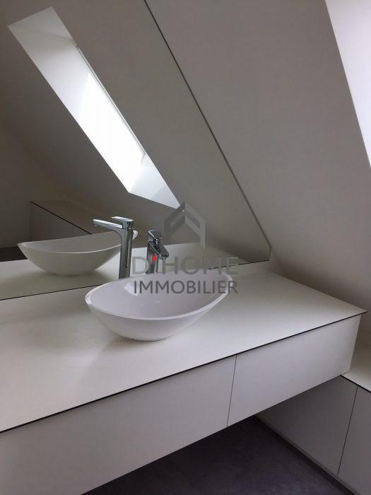 Vendita appartamento La wantzenau 380100€ - Fotografia 8