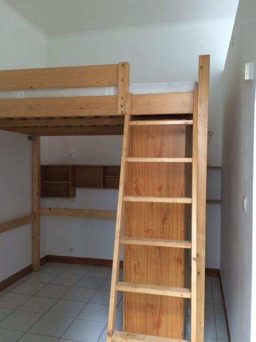 Rental apartment Clisson 380€ CC - Picture 2