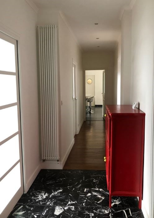 Sale apartment Paris 10ème 1 145 000€ - Picture 12
