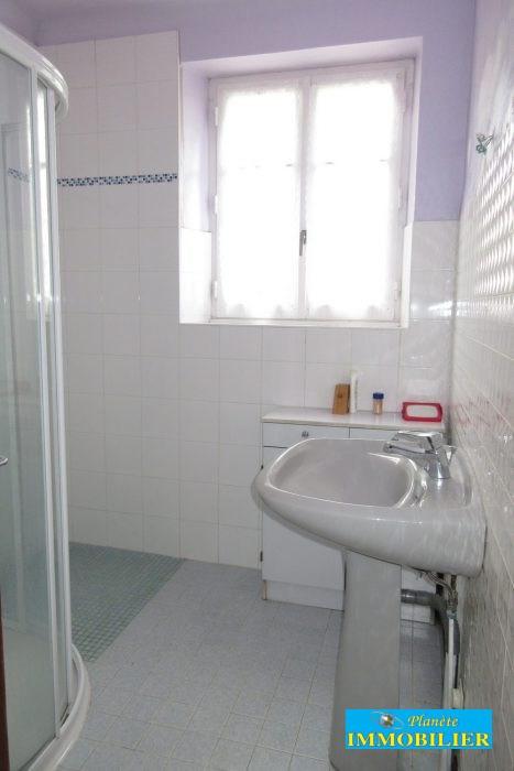Vente maison / villa Plouhinec 130750€ - Photo 11