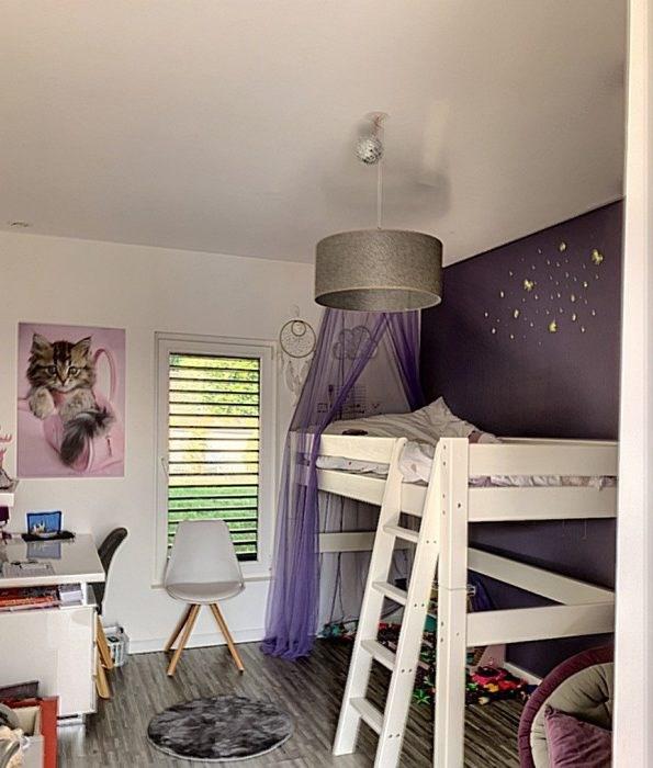 Vente de prestige maison / villa Vernaison 765000€ - Photo 5
