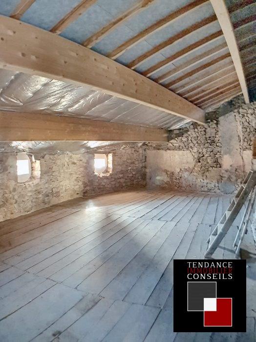 Vente maison / villa Ranchal 89000€ - Photo 6