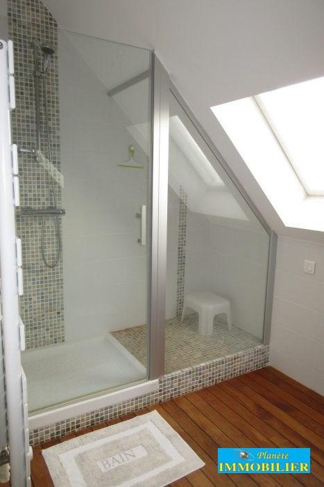 Vente maison / villa Primelin 468000€ - Photo 16