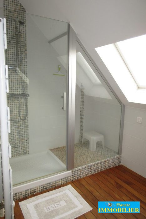 Sale house / villa Primelin 468000€ - Picture 16