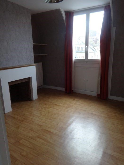 Location appartement Vernon 609€ CC - Photo 1