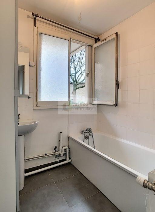 Vente appartement Créteil 245000€ - Photo 15