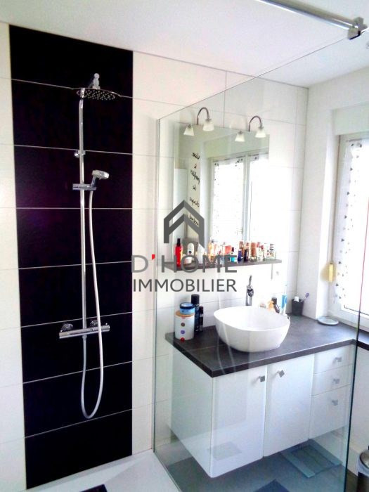 Vente de prestige appartement Haguenau 200 000€ - Photo 1