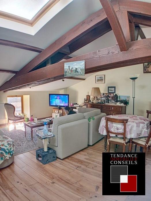 Vente maison / villa Ranchal 69000€ - Photo 3