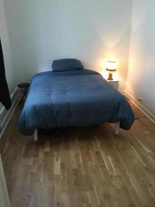 Vente appartement Arras 284 000€ - Photo 5
