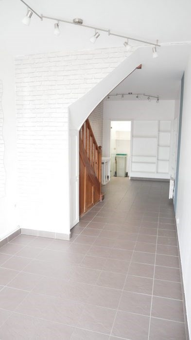 Sale empty room/storage Boussay 48 800€ HT - Picture 3