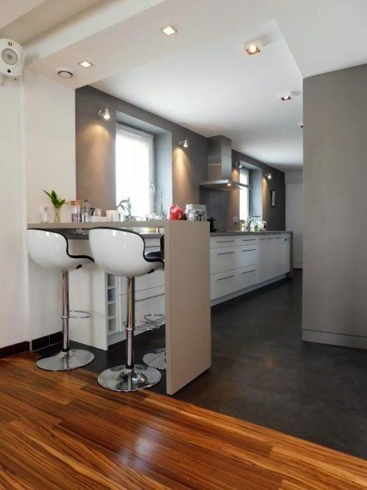 Deluxe sale house / villa Oberhausbergen 430000€ - Picture 1