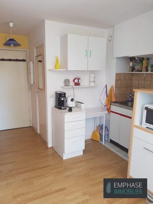 Продажa квартирa Blonville-sur-mer 48500€ - Фото 5